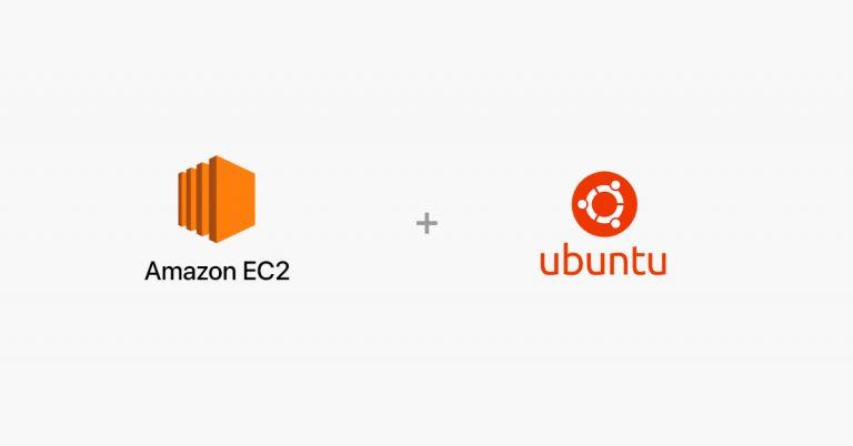 Cara setup VPS menggunakan Amazon Web Services EC2